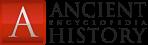 Enciclopedia de Historia Antigua